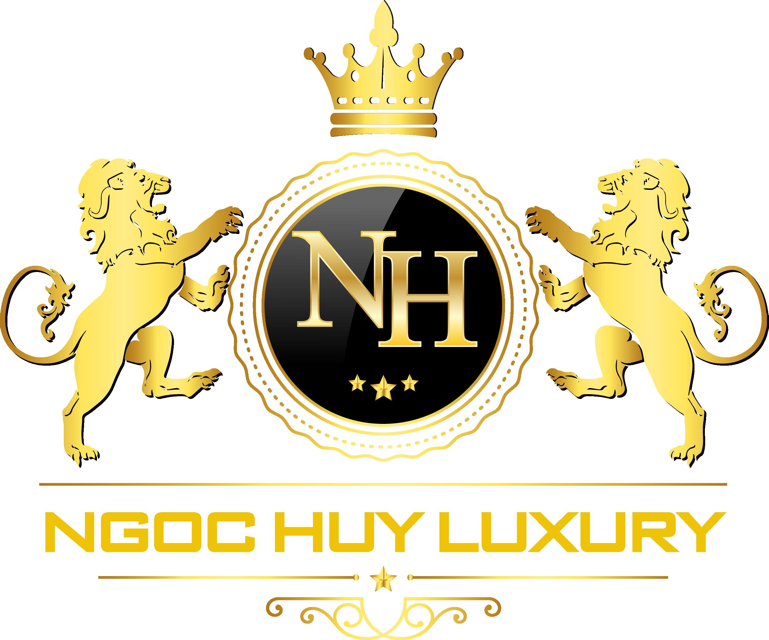 Ngoc Huy Luxury