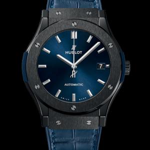 đồng hồ hublot super fake hà nội