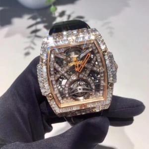 đồng hồ hublot super fake cao cấp